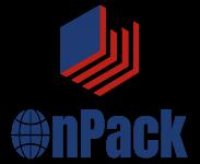 onpack-logo_v3